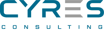 CYRES Consulting