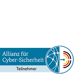 Allianz Cybersicherheit