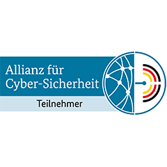 allianz-cybersicherheit