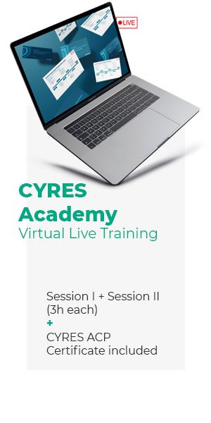 Virtual Live Training