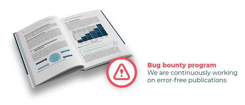 Bug bounty mistakes