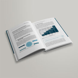 cyres-consulting_book_07_800x800_image_gallery