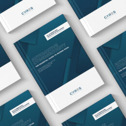 cyres-consulting_book_08_800x800_image_gallery