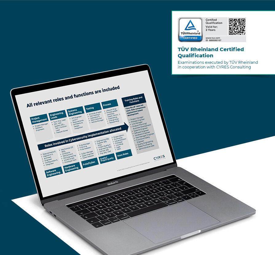 ACP Framework